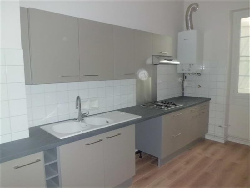 Location appartement Grisolles 661€ CC - Photo 4