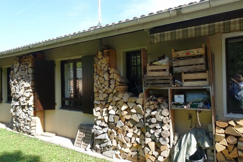 Vente maison / villa Crolles 345000€ - Photo 5