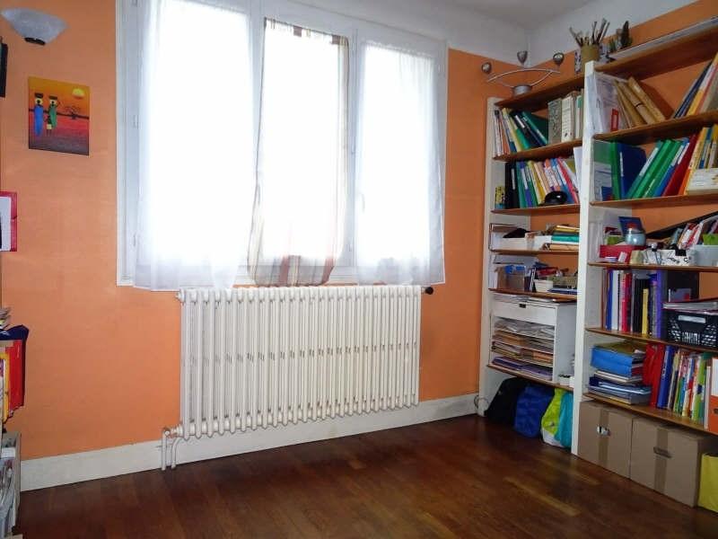 Vente maison / villa Sucy en brie 475000€ - Photo 5