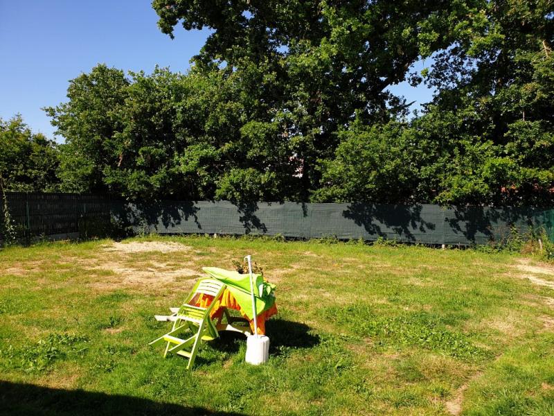 Vente maison / villa Les clouzeaux 161150€ - Photo 5