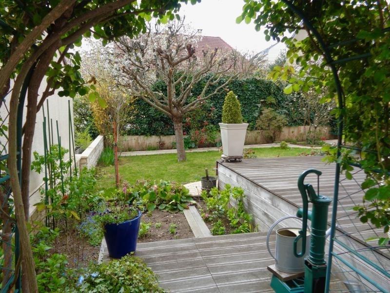 Vente maison / villa Limoges 349000€ - Photo 5