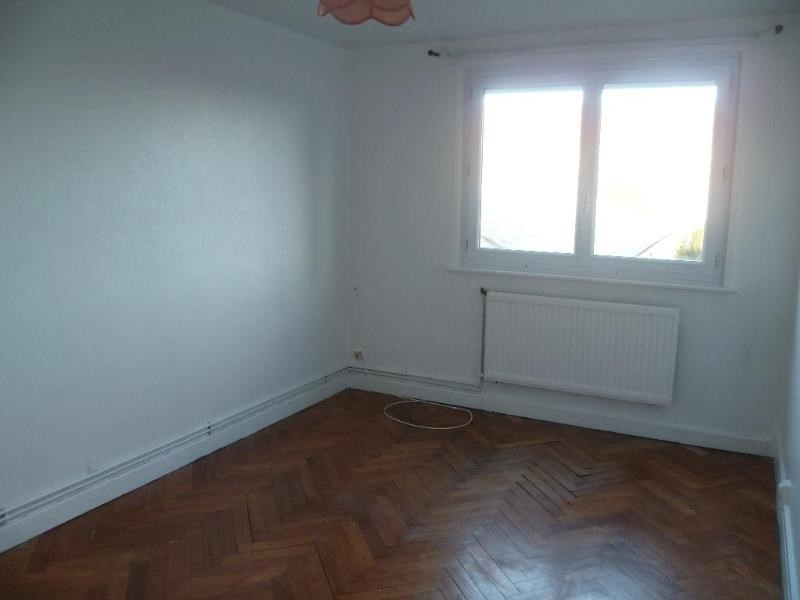 Location appartement Saint omer 500€ CC - Photo 4