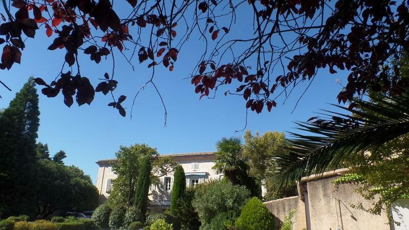 Vente de prestige maison / villa Montélimar 745000€ - Photo 12