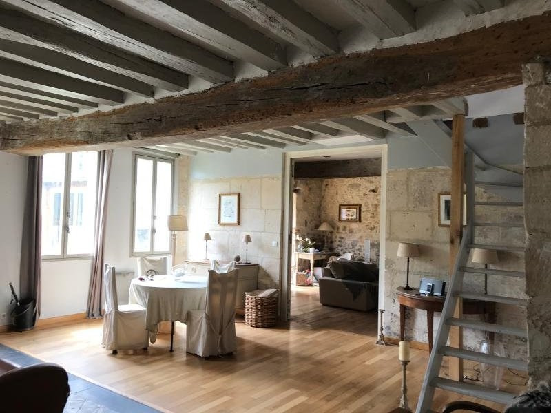 Vente maison / villa Senlis 388 000€ - Photo 5