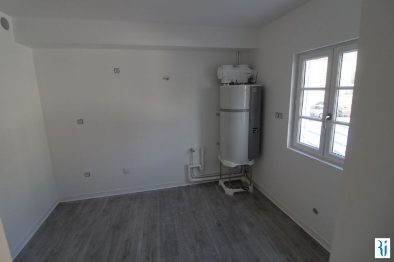 Vente appartement Rouen 249 000€ - Photo 5