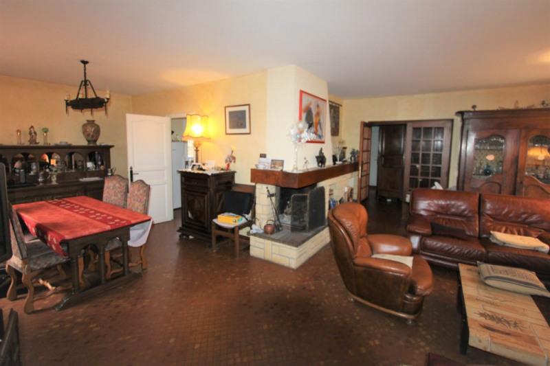 Sale house / villa Bergerac 244000€ - Picture 2