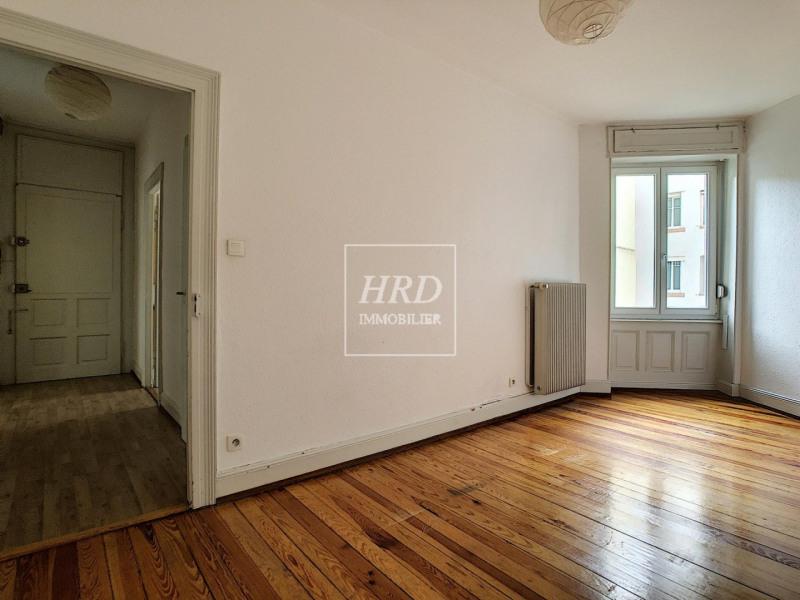 Affitto appartamento Strasbourg 885€ CC - Fotografia 6