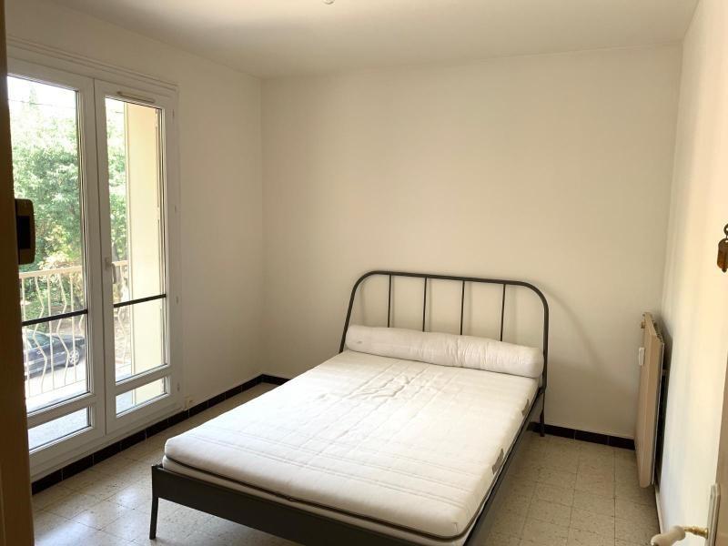 Location appartement Aix en provence 1100€ CC - Photo 5
