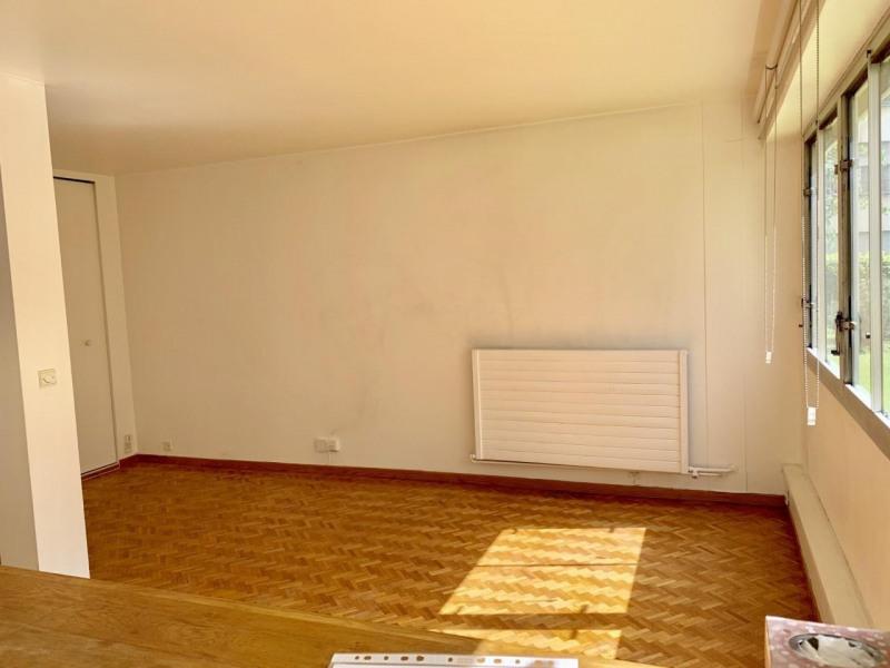 Sale apartment Neuilly-sur-seine 310000€ - Picture 3
