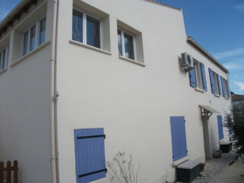 Sale house / villa Arles 298 000€ - Picture 3