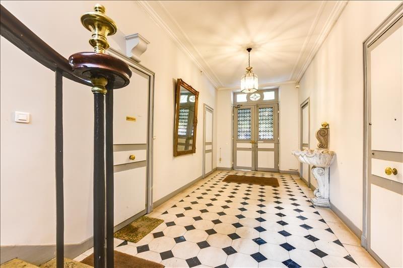Location appartement Versailles 1900€ CC - Photo 10