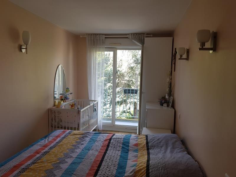 Sale apartment St brice sous foret 192000€ - Picture 12