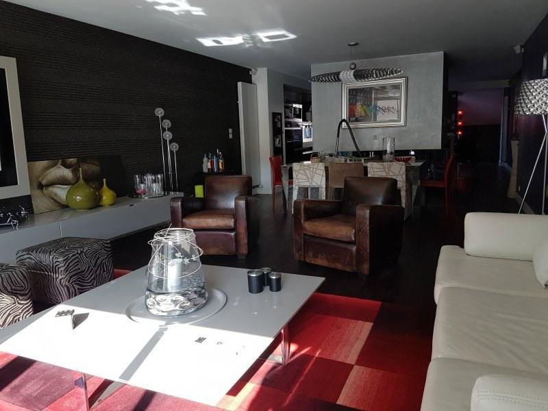 Deluxe sale apartment Les sables d olonne 807000€ - Picture 4
