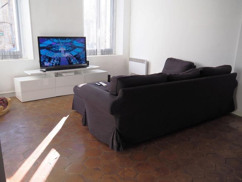 Producto de inversión  edificio Dourdan 276000€ - Fotografía 5