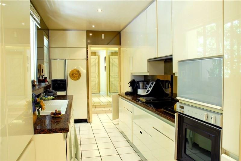 Deluxe sale house / villa Beziers 630000€ - Picture 6