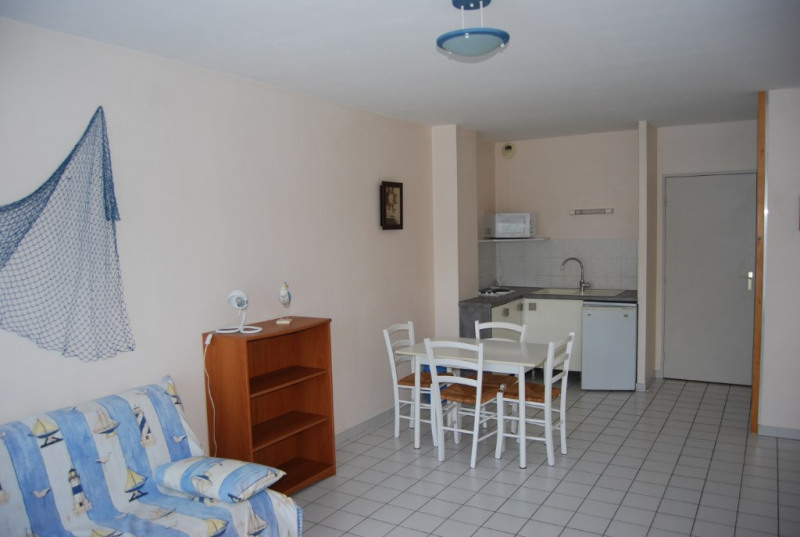 Vente appartement La rochelle 148 000€ - Photo 3