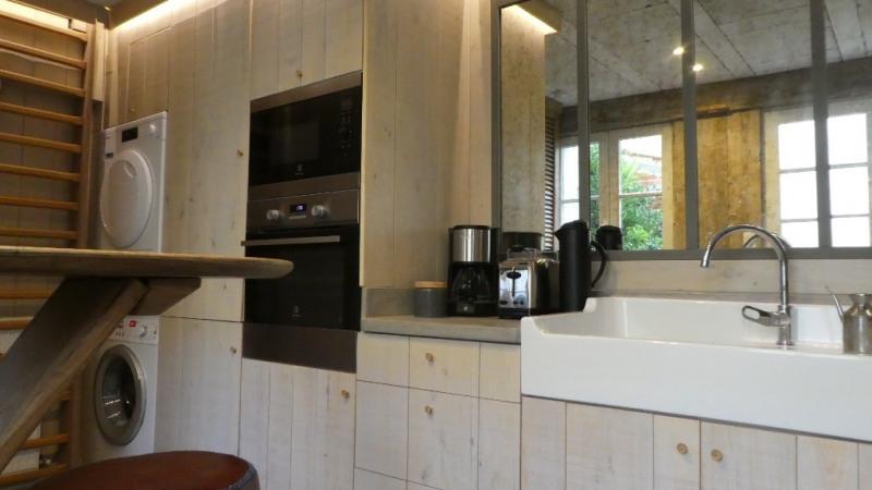 Deluxe sale private mansion La rochelle 945000€ - Picture 7