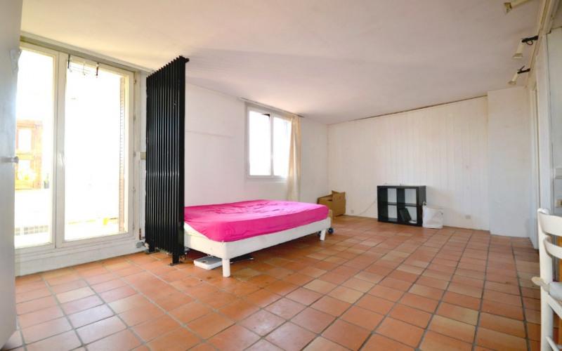 Vente appartement Boulogne billancourt 323300€ - Photo 3