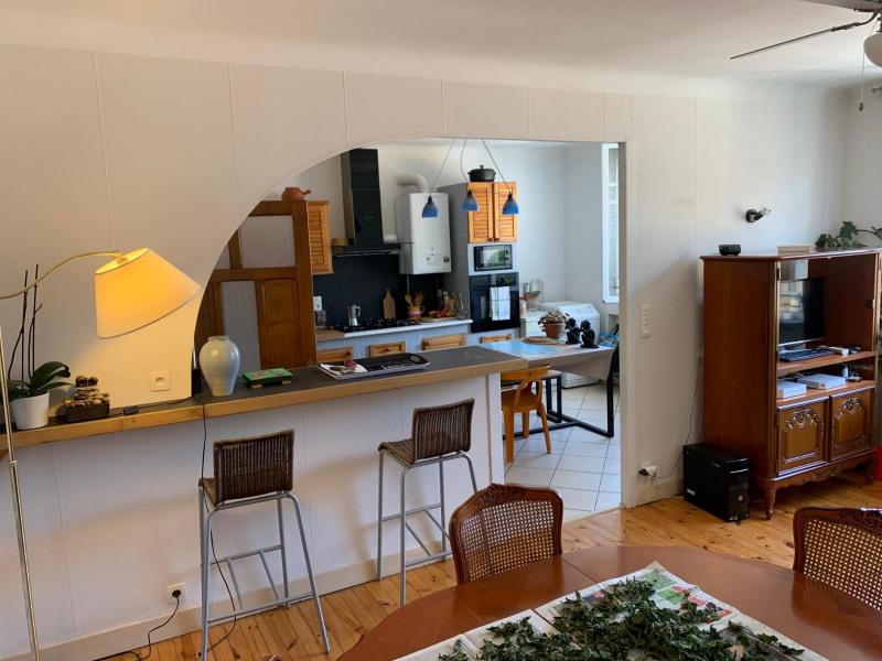 Vente appartement Rodez 119900€ - Photo 10