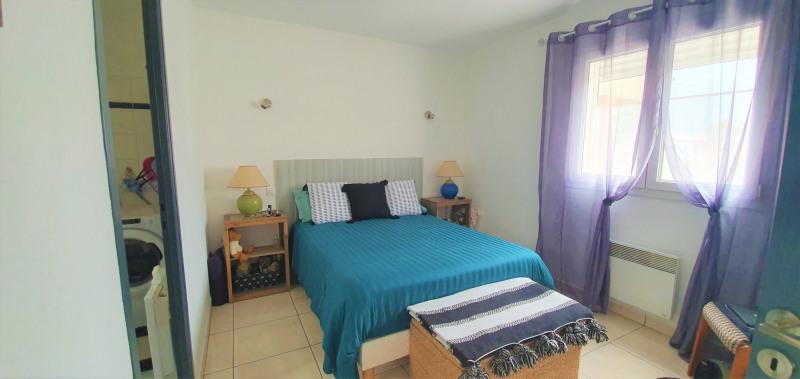 Location appartement Perpignan 520€ CC - Photo 6