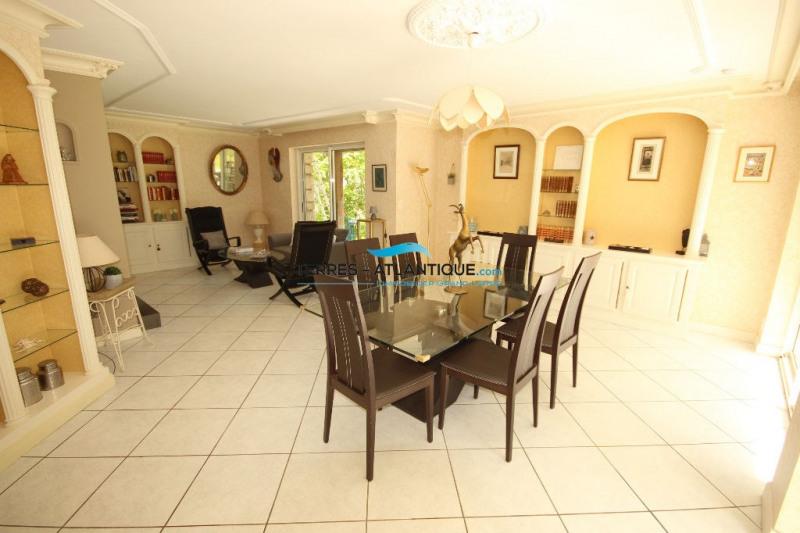 Venta  casa Bannalec 320000€ - Fotografía 4