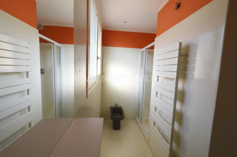 Location appartement Roquebrune-cap-martin 2700€ CC - Photo 13