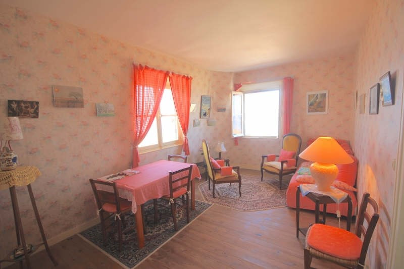 Sale apartment Villers sur mer 149 500€ - Picture 4