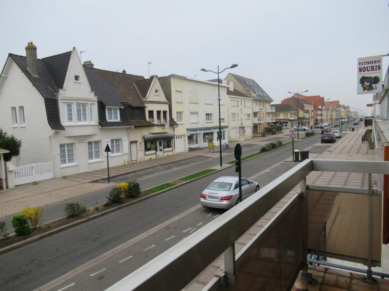 Location vacances appartement Stella-plage 260€ - Photo 9