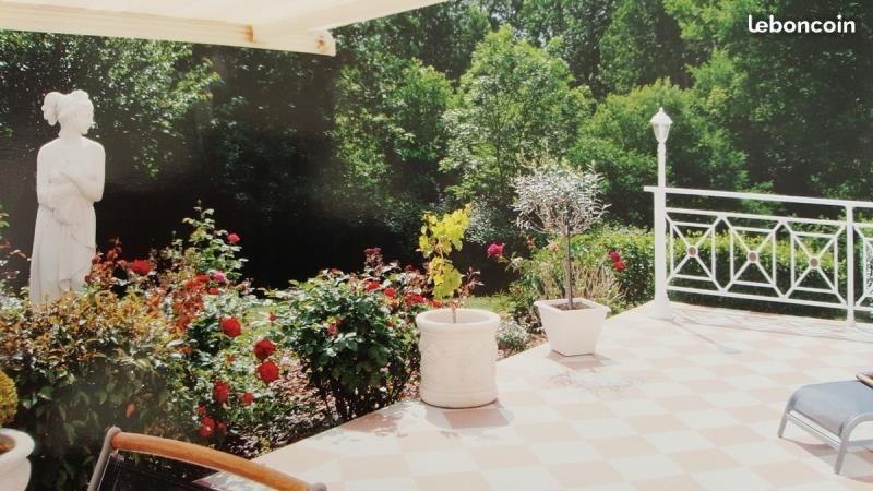 Sale house / villa Conde sur sarthe 345000€ - Picture 8