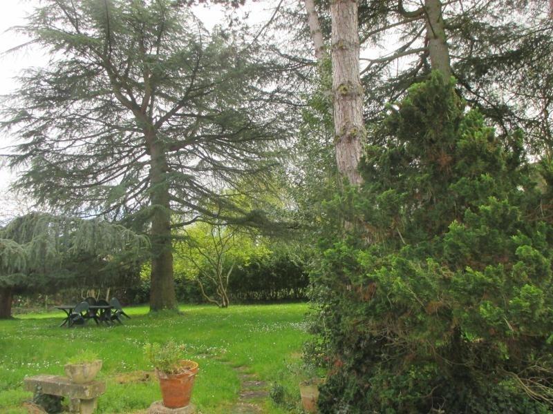 Vente maison / villa Longpont sur orge 460000€ - Photo 4