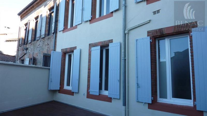 Location appartement Albi 890€ CC - Photo 9