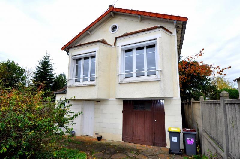 Vente maison / villa Orsay 330000€ - Photo 1