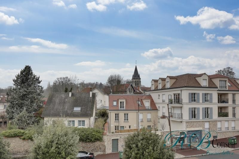 Vente appartement Chatenay malabry 660 000€ - Photo 10
