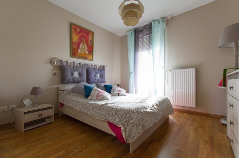Sale apartment Maizieres les metz 179000€ - Picture 3