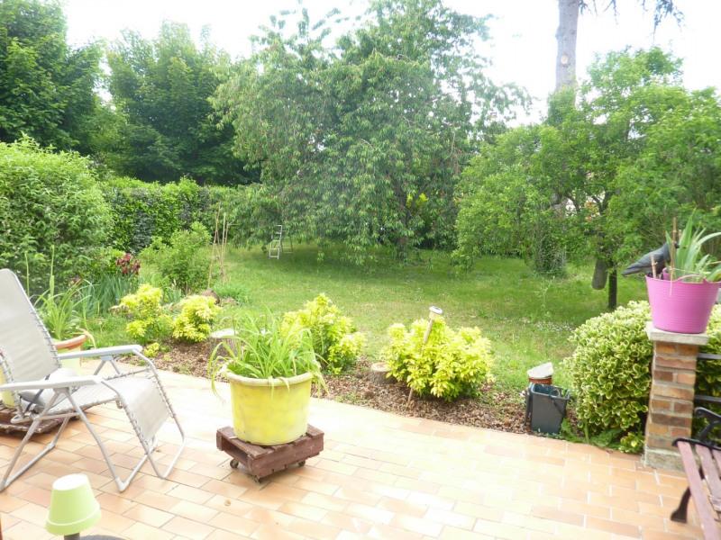Sale house / villa Ballancourt sur essonne 323000€ - Picture 7