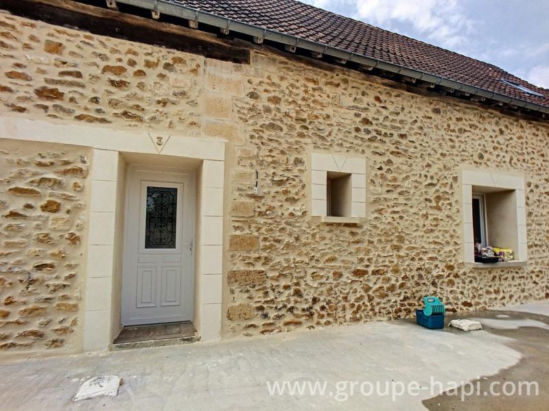 Verhuren  appartement Sacy-le-grand 600€ CC - Foto 4