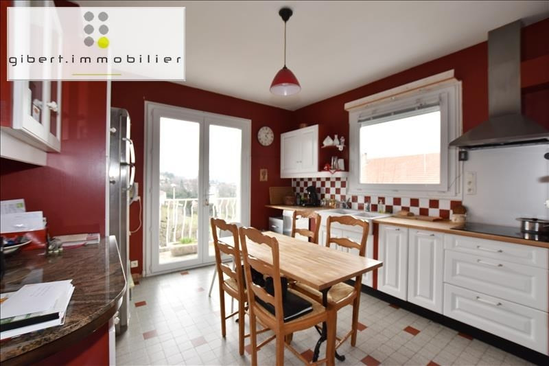 Vente maison / villa Le puy en velay 189 500€ - Photo 3