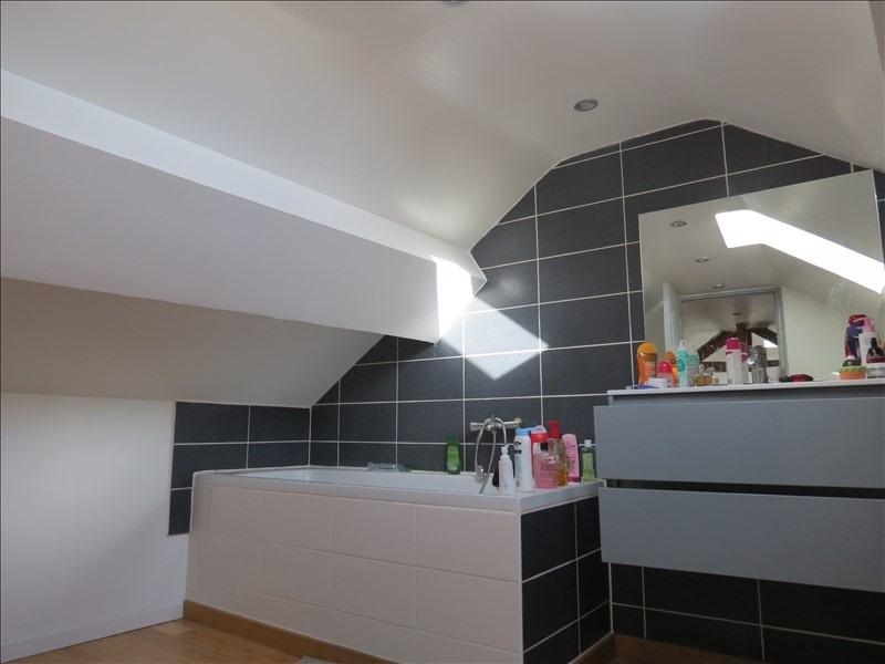 Vente maison / villa St leu la foret 304000€ - Photo 6