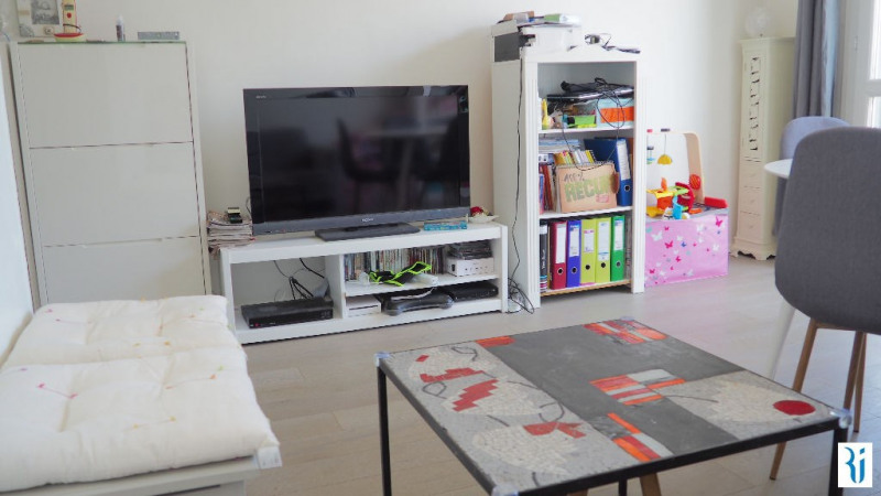 Vente appartement Maromme 79 000€ - Photo 1
