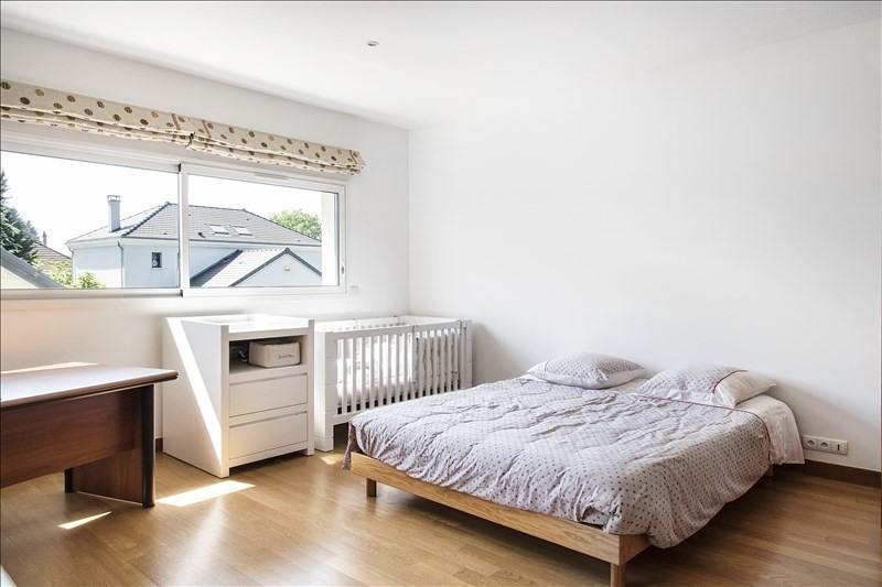 Sale house / villa La queue en brie 960000€ - Picture 9