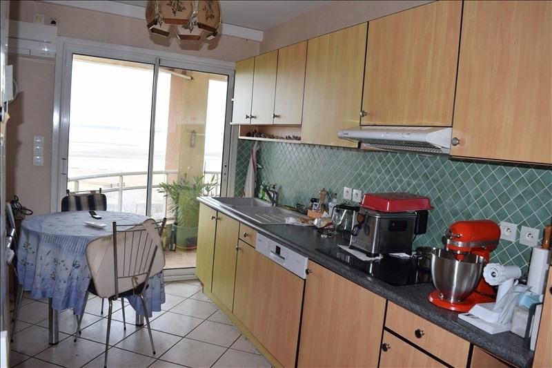 Vente appartement St brevin les pins 381425€ - Photo 4