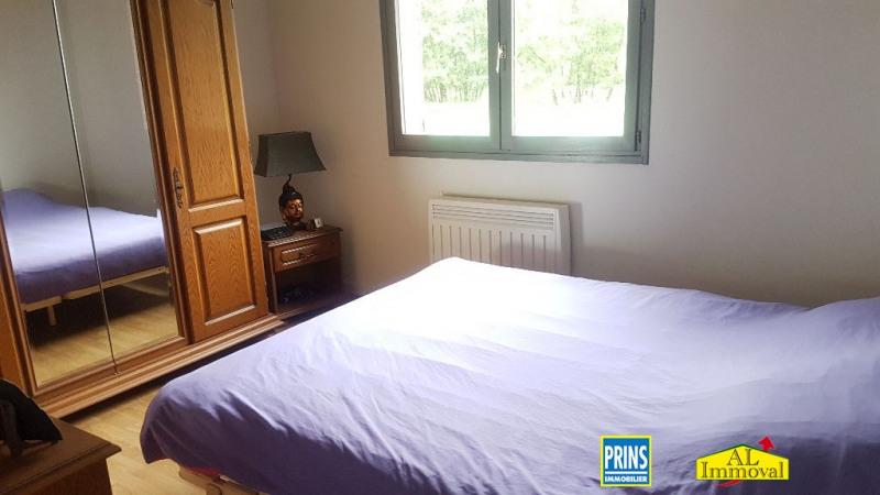Vente maison / villa Erny saint julien 141000€ - Photo 6