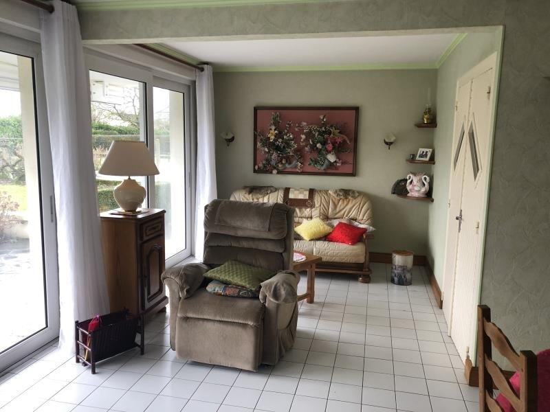 Vente maison / villa St macaire en mauges 133 050€ - Photo 4
