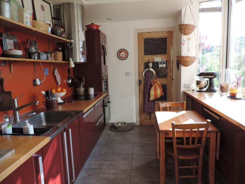 Vente maison / villa Arras 278250€ - Photo 6