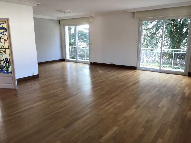 Vente appartement Royan 490 000€ - Photo 1