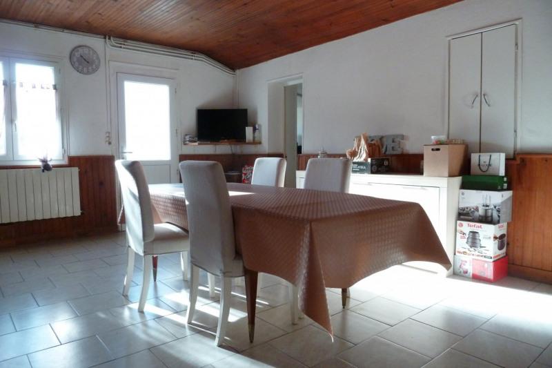 Vendita casa Forges 137800€ - Fotografia 2