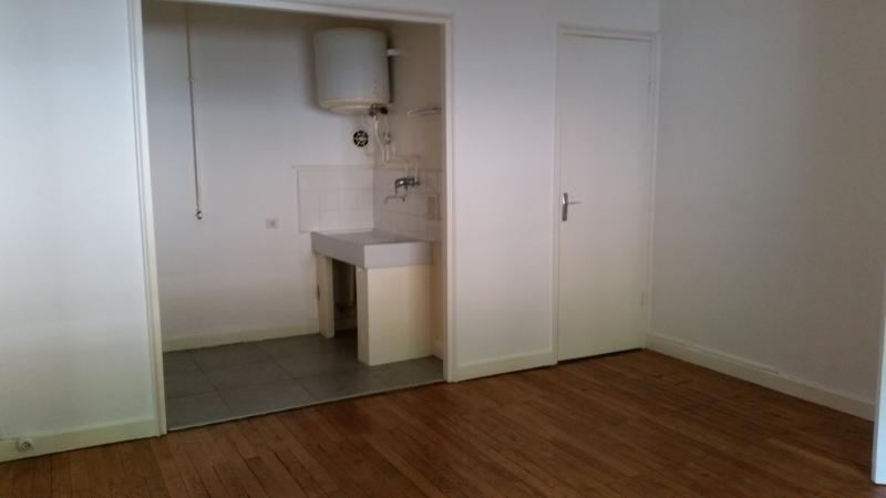Affitto appartamento Lyon 9ème 581€ CC - Fotografia 2