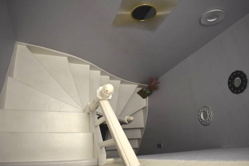 Vente maison / villa Molinghem 226200€ - Photo 6