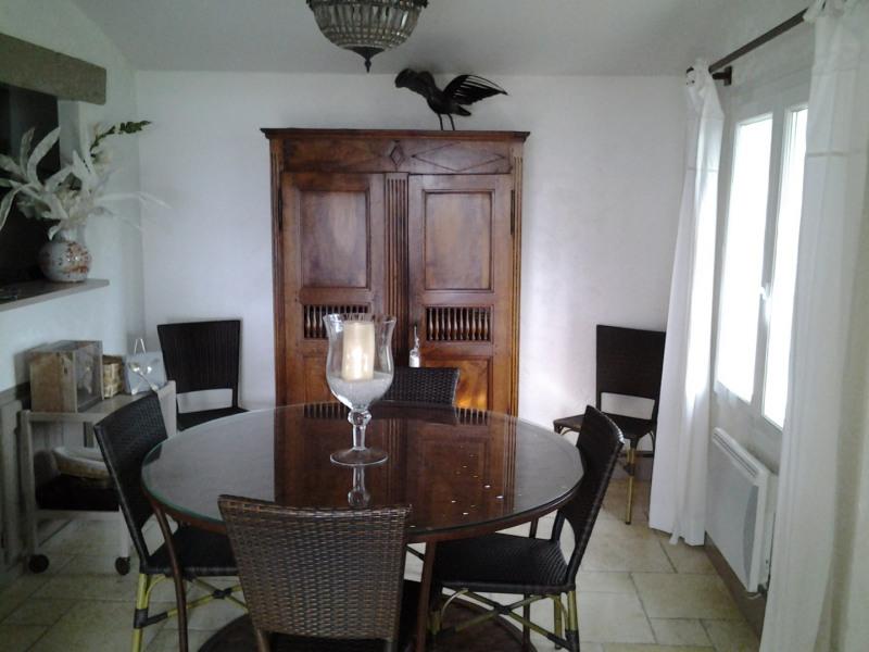 Location vacances maison / villa Les issambres 2250€ - Photo 10
