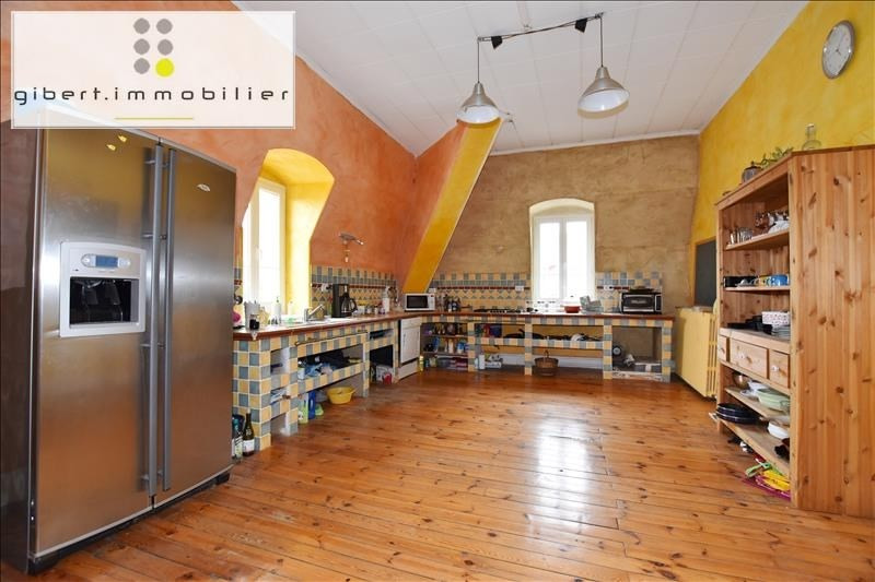 Sale building Le puy en velay 699000€ - Picture 8